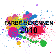 farbebekennen2010.png